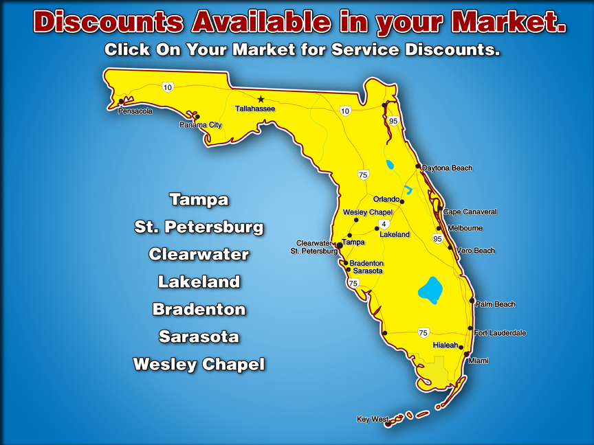 Carmax Locations In Florida Dillard S Locations In Florida